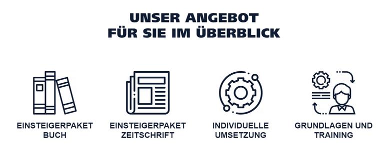Action-Plan BARF - Einfache Herstellung und erfolgreiche Veröffentlichung barrierefreier PDF/UA‑Dokumente