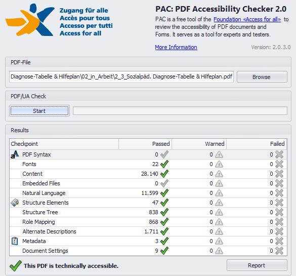 PAC2-Bericht-2_3.png