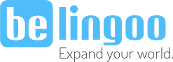 Belingoo-Logo