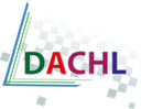 DACHL_Logo_20150117.png