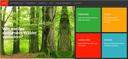 Forestclim_oben_bunt.png