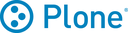 plone-logo-128-white-bg.png