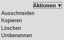 plone_tab_aktionen.png