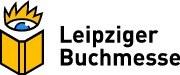 Satzweiss.com auf der Buchmesse Leipzig 2017