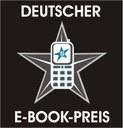 Zweiter Deutscher E-Book-Preis 2012